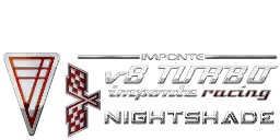 File:Nightshade-GTAO-Badges.png