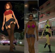Prostitutes-GTAVC