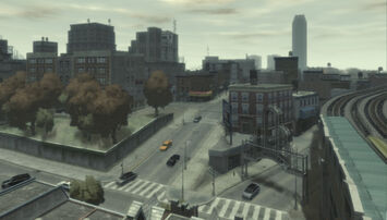 Schottler-GTA4-northwestwards
