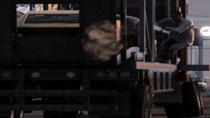 Trailer-CarCarrier-GTAV