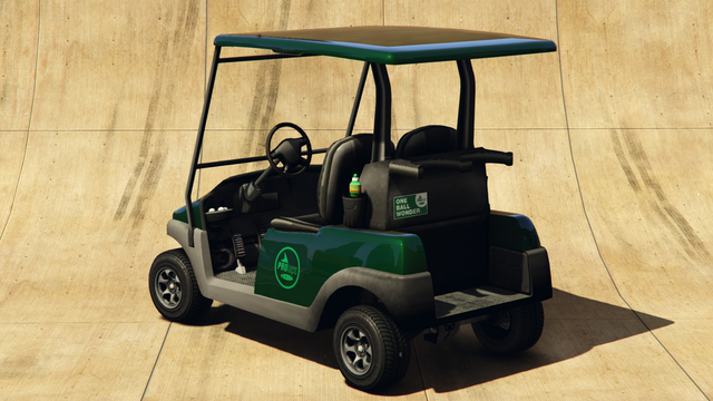 File:Caddy-GTAV-RearQuarter.png
