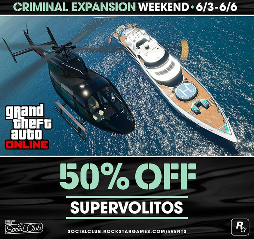 File:CriminalExpansionWeekend-EventAd7-GTAO.png