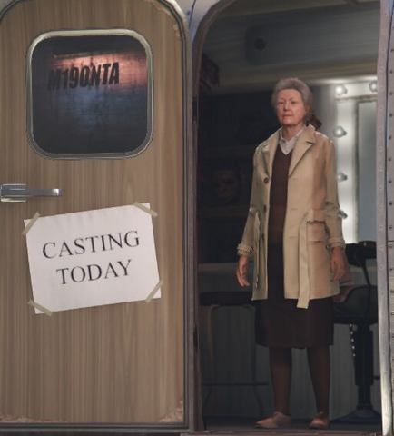 File:Director Mode Actors GTAVpc StoryMode N MrsThornhill.png