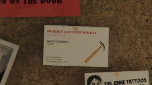 Docherty-GTAV