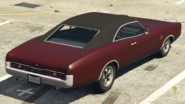 File:Dukes-GTAV-rear.png