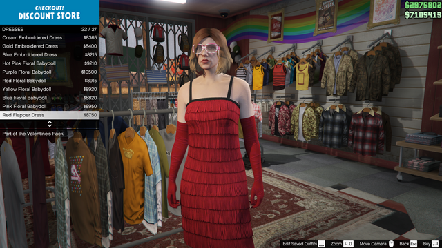 File:FreemodeFemale-Dresses22-GTAO.png
