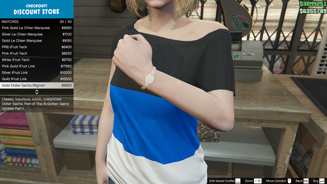 File:FreemodeFemale-Watches19-GTAO.png