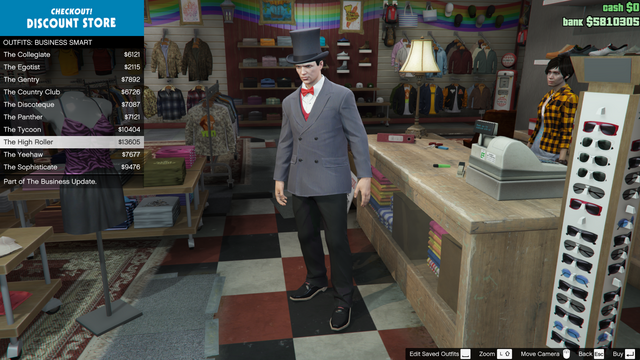 File:FreemodeMale-BusinessSmartOutfits8-GTAO.png