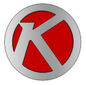 Karin-IV-coloredlogo