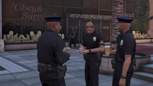 File:LSPD Vespucci Station 2 -GTA V.jpg