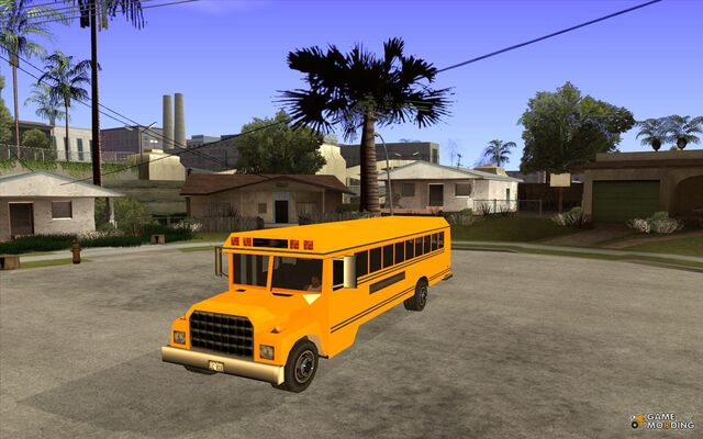 File:School bus san andreas.jpg