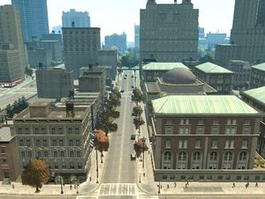 SiliconStreet-Street-GTAIV