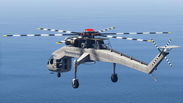 File:Skylift-GTAV-RearQuarter.png