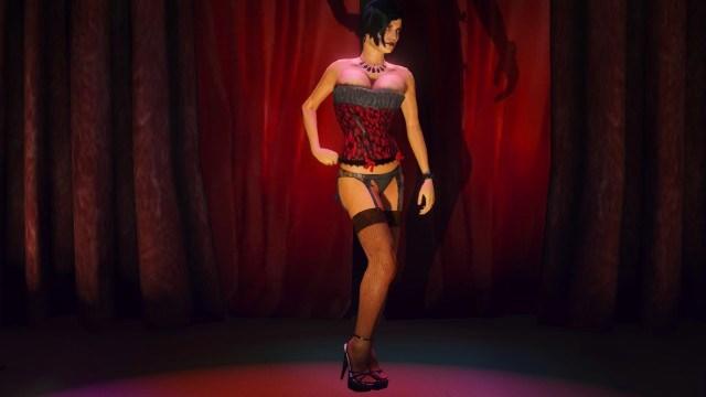 File:Chastity-GTAV-FullBody.png