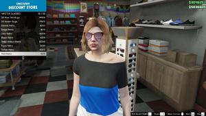 FreemodeFemale-HipsterGlasses38-GTAO