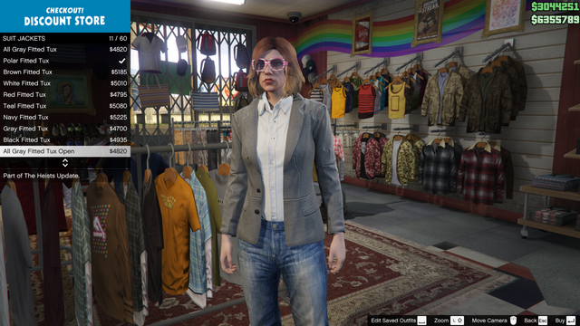 File:FreemodeFemale-SuitJackets10-GTAO.png