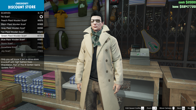 File:FreemodeMale-Scarves5-GTAO.png