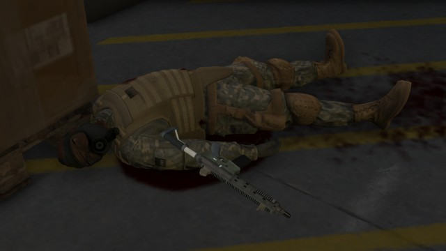 File:GTA V Military.jpg