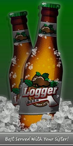 File:Logger c vert.png