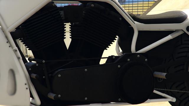 File:Nightblade-GTAO-Engine.png