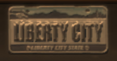 File:Vehicle license plate (GTA4) (unnumbered).jpg