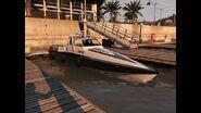 Boat-police-predator-gta5 (2)