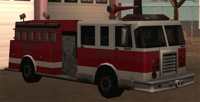 File:FireTruck-GTASA-front.jpg