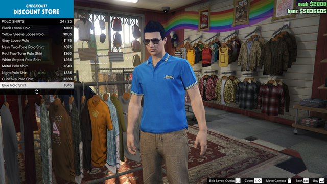 File:FreemodeMale-PoloShirts23-GTAO.png