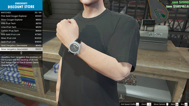 File:FreemodeMale-Watches32-GTAO.png