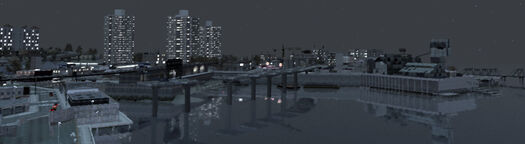 Industrial-GTA4-northeastwards