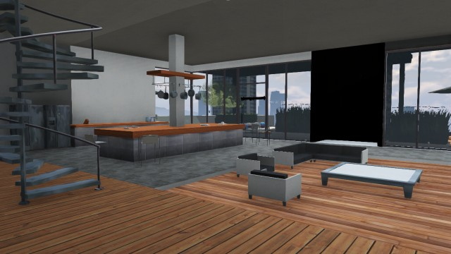 File:Matin's-place-house-gtav.jpg
