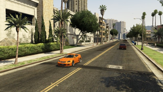 File:SpanishAvenue-GTAV.png