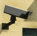 File:Camera-outdoor-GTAV.png