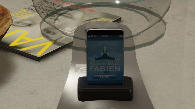 File:Detox With Fabien GTAVe Smartphone App.jpg