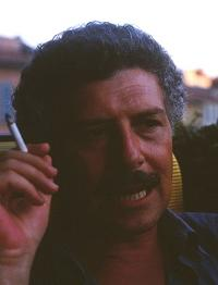File:Duccio Faggella-GTALCS.jpg