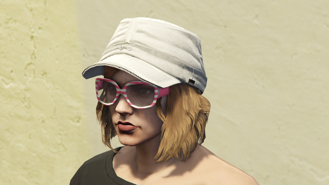 File:FreemodeFemale-MilitaryCapsHidden9-GTAO.png