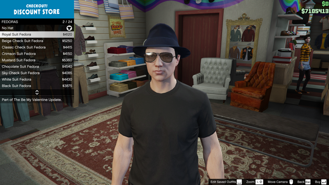 File:FreemodeMale-Fedoras9-GTAO.png