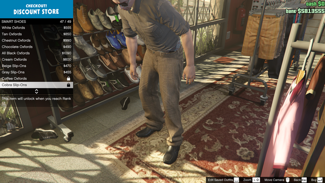 File:FreemodeMale-SmartShoes46-GTAO.png