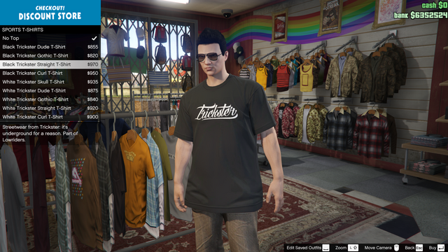 File:FreemodeMale-SportsTShirts3-GTAO.png
