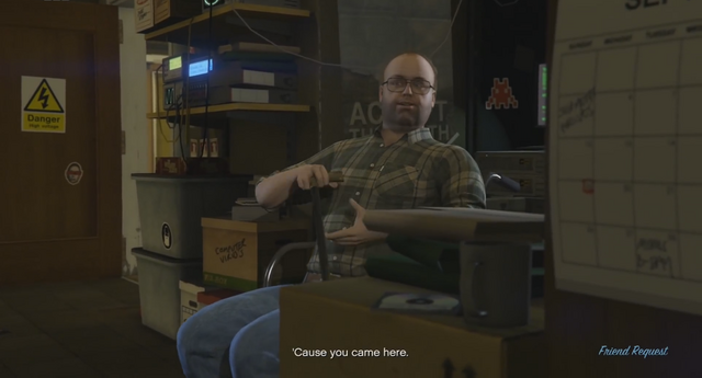 File:FriendRequest-GTAV-SS2.png