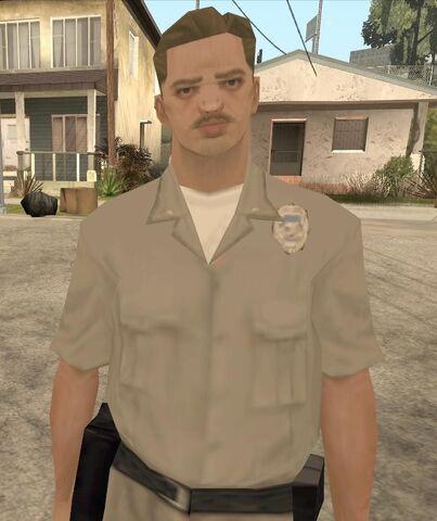 File:Las Venturas cop.jpg
