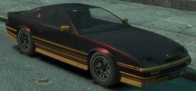 Ruiner-GTA4-Ivan-front