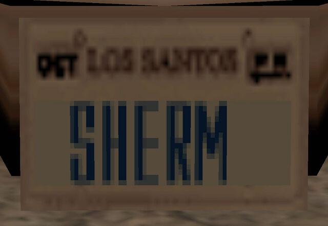 File:SHERM.jpg