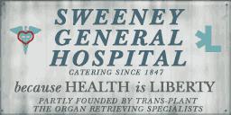 File:SweeneyGeneralHospital-GTA3-logo.png