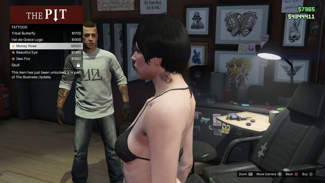 File:Tattoo GTAV-Online Female Head Money Rose.jpg