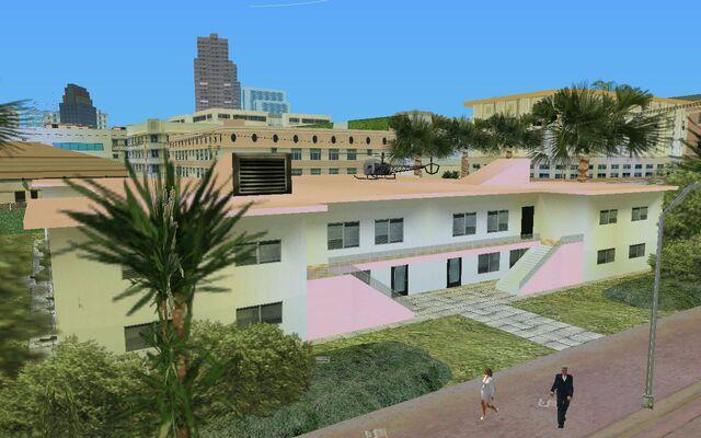 File:Apartment3C-GTAVC-exterior.jpg