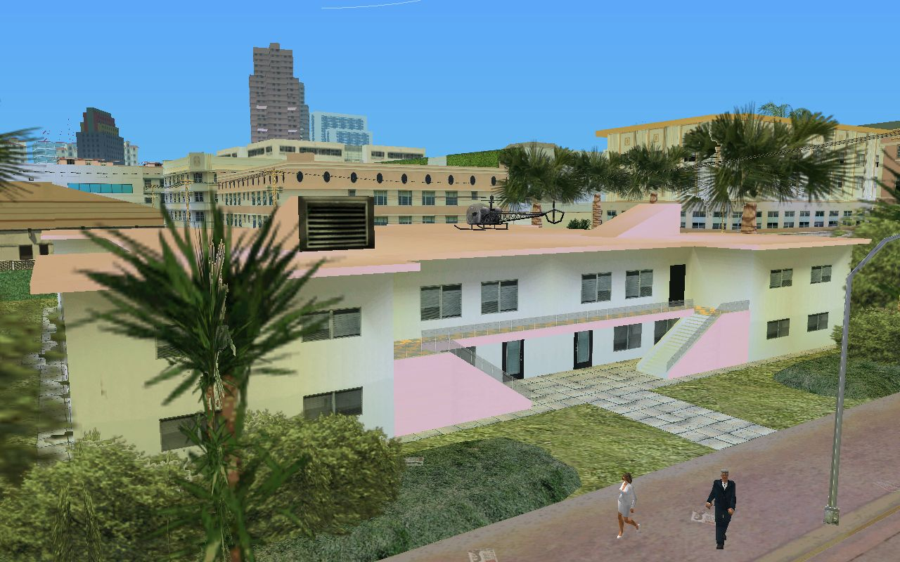Apartment 3c  GTA Wiki  FANDOM powered by Wikia