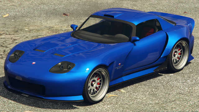 File:Banshee900R-GTAO-front.png