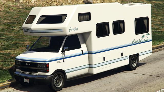 File:Camper-GTAV-front.png