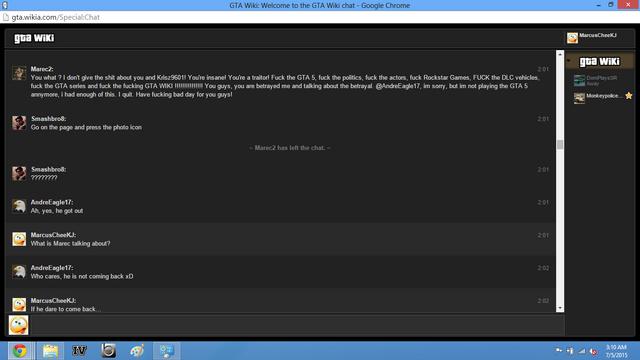 File:Chat Screenshot.png